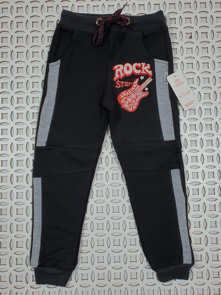 Спортивные брюки хорошего качества модель 3.WMN.M2066.LACI