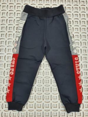 Спортивные брюки хорошего качества