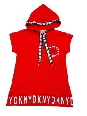 Хлопковые платья c капюшоном, качественные, полномеры