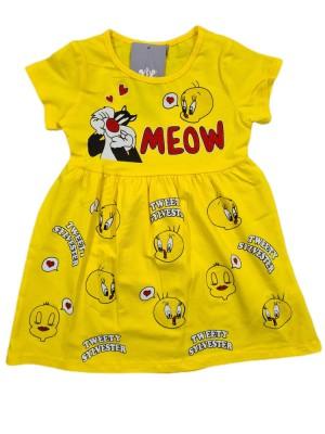 Качественные платья с MEOW
