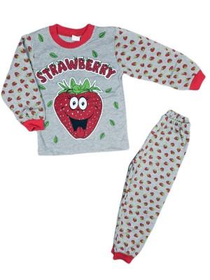 Хлопковые пижамки хорошего качества