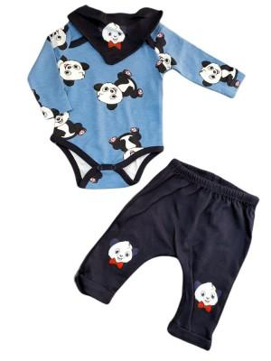 Хлопковые костюмы, 3 предмета