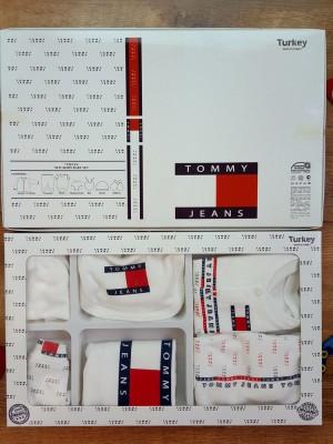 Подарочные наборы люкс из 7 частей в оригинальных коробках