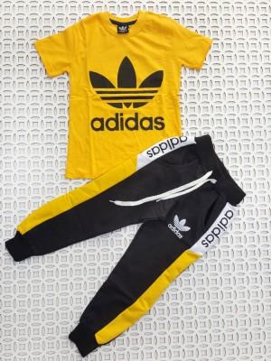 Спортивные костюмы (с карманами)