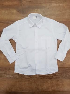 Рубашки качественные